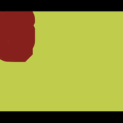 Weingut Michael Gruber